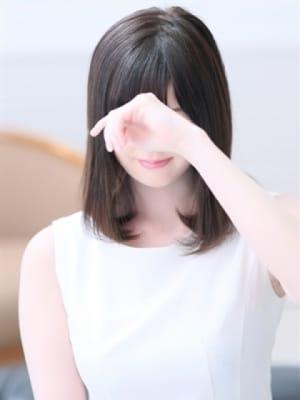 朱音(あかね):グランドオペラ東京(六本木・赤坂高級デリヘル)