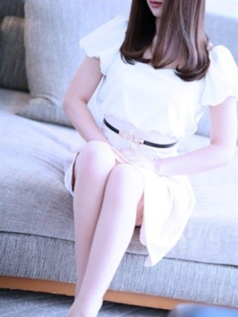 美桜(みお):グランドオペラ東京(品川高級デリヘル)