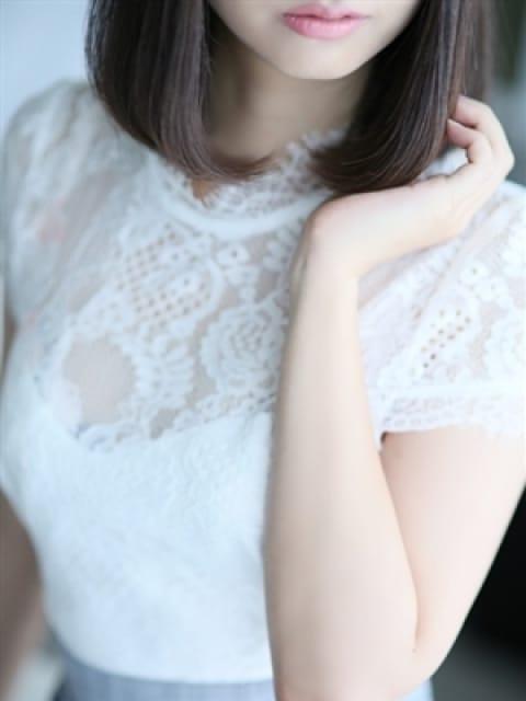 光宇(こう):グランドオペラ東京(六本木・赤坂高級デリヘル)