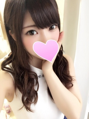 梅田 高級デリヘル:CREA(クレア)キャスト 大塚ゆりな1