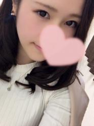梅田 高級デリヘル:CREA(クレア)キャスト 清水リン