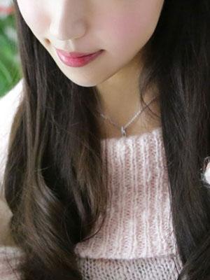 小泉 恵:ティアラ(大阪高級デリヘル)