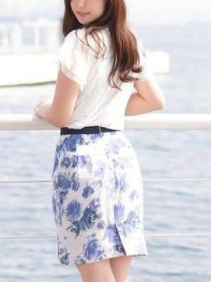 月島 美乃莉:First class(中国・四国高級デリヘル)