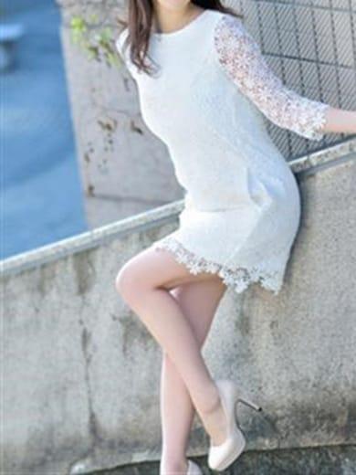 岡山 高級デリヘル:First classキャスト 優木 美冬1