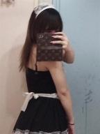 あずさ:現役女子大生コレクション(新宿高級デリヘル)