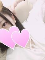 ゆうり:現役女子大生コレクション(新宿高級デリヘル)