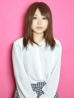 れもん:現役女子大生コレクション(新宿高級デリヘル)