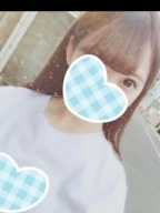 かすみ:現役女子大生コレクション(新宿高級デリヘル)