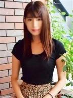 りりな:現役女子大生コレクション(新宿高級デリヘル)