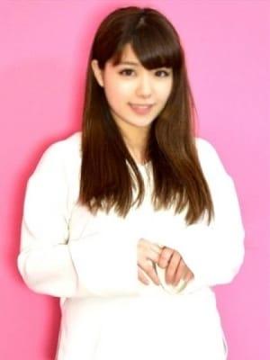 あおい:現役女子大生コレクション(新宿高級デリヘル)
