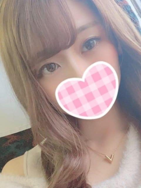はいじ:現役女子大生コレクション(新宿高級デリヘル)