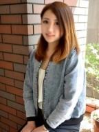 このは:現役女子大生コレクション(新宿高級デリヘル)