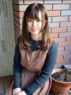 まゆ:現役女子大生コレクション(新宿高級デリヘル)