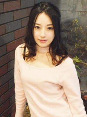 まなか:現役女子大生コレクション(新宿高級デリヘル)