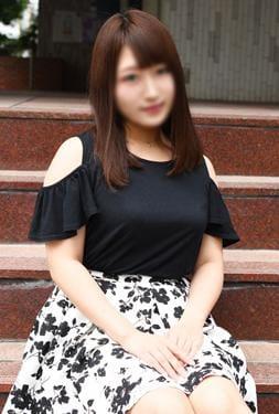 ★毎日ドキドキ新人リアル現役女子大生が体験入店中です!★ :現役女子大生コレクション(新宿高級デリヘル)