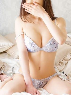 ASKの現役モデル 〇〇 〇〇:CECIL(神戸・三宮高級デリヘル)