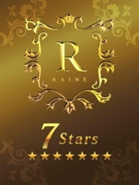 RIKO:raine(渋谷・恵比寿・青山高級デリヘル)