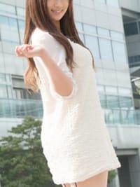 ERINA (23) :raine(渋谷・恵比寿・青山高級デリヘル)