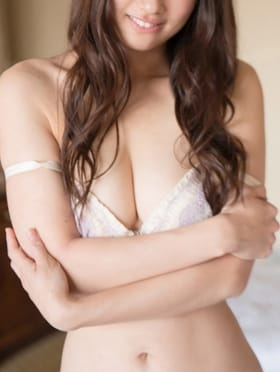 RIKO (25):raine(渋谷・恵比寿・青山高級デリヘル)