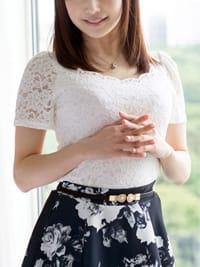 KAREN (20):raine(渋谷・恵比寿・青山高級デリヘル)