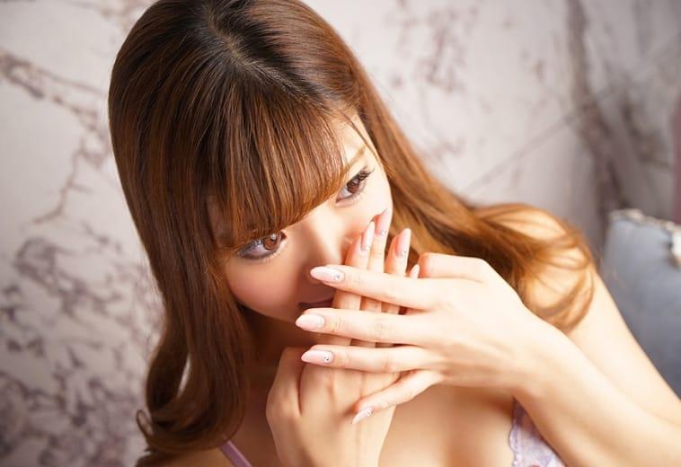 石田 麻莉愛の画像1:Risa Mari~リサマリ~(渋谷・恵比寿・青山高級デリヘル)