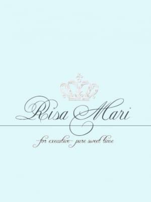 坂上 奈緒:Risa Mari~リサマリ~(渋谷・恵比寿・青山高級デリヘル)