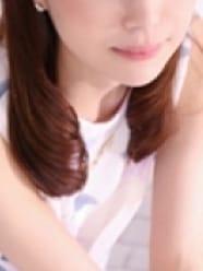 理沙(RISA):GIRLY(渋谷・恵比寿・青山高級デリヘル)