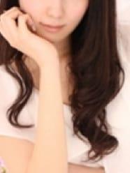 美由紀(MIYUKI):GIRLY(渋谷・恵比寿・青山高級デリヘル)