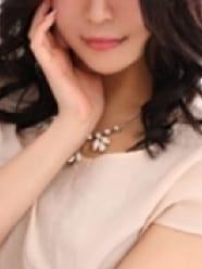 亜衣(AI):GIRLY(渋谷・恵比寿・青山高級デリヘル)