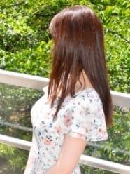 美月:高級人妻デリヘル カトレア東京(渋谷・恵比寿・青山高級デリヘル)