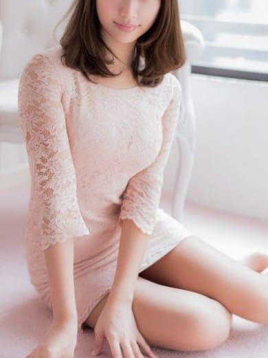 瞳 涼子の画像1:Berry(ベリー)(渋谷・恵比寿・青山高級デリヘル)