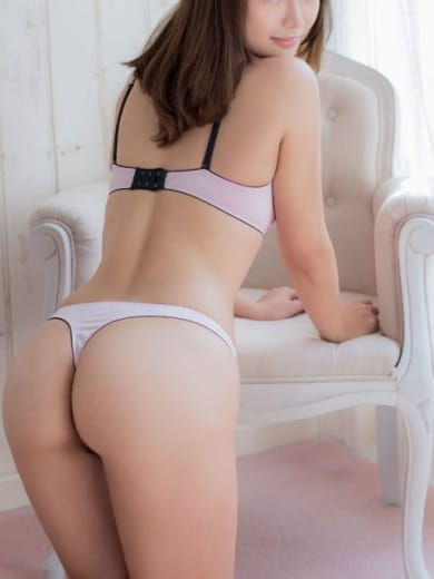 瞳 涼子の画像5:Berry(ベリー)(渋谷・恵比寿・青山高級デリヘル)