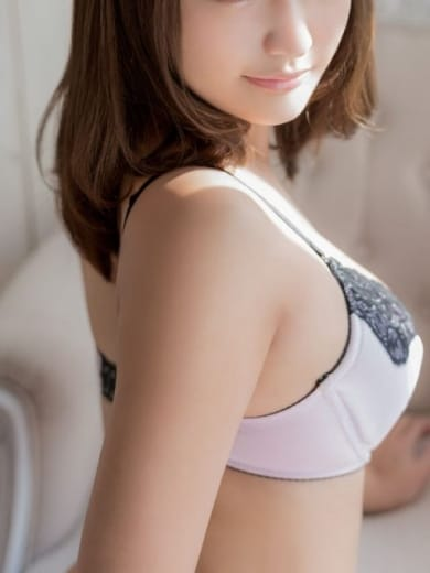 瞳 涼子6:Berry(ベリー)(渋谷・恵比寿・青山高級デリヘル)