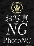 早道 あかり:The King & Queen Tokyo(渋谷・恵比寿・青山高級デリヘル)