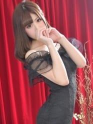 月見莉子:Anemone 銀座店(銀座・汐留高級デリヘル)
