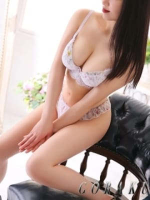 諸岡 美沙子:娯楽~GORAKU~(渋谷・恵比寿・青山高級デリヘル)