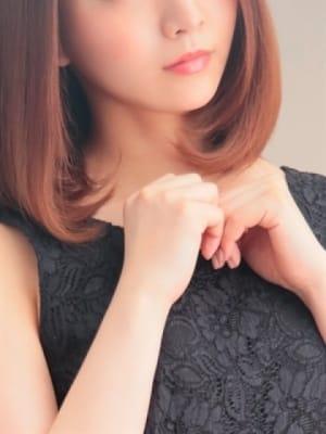 大西かよ:恵比寿ロイヤルルーム(渋谷・恵比寿・青山高級デリヘル)