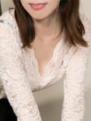 有村 (ありむら) :高級人妻デリヘル 東京ロマンス(銀座・汐留高級デリヘル)