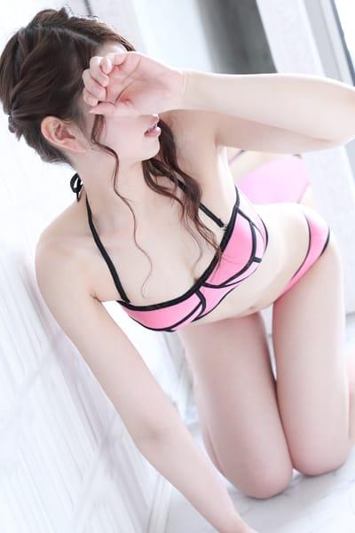 黒髪・ロリ系そして…圧倒的かわいさ!:渋谷キョクゲン(渋谷・恵比寿・青山高級デリヘル)
