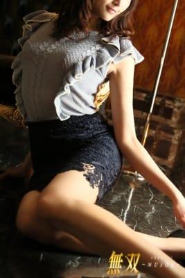 麻宮 絵麻の画像1:無双~MUSOU~(渋谷・恵比寿・青山高級デリヘル)