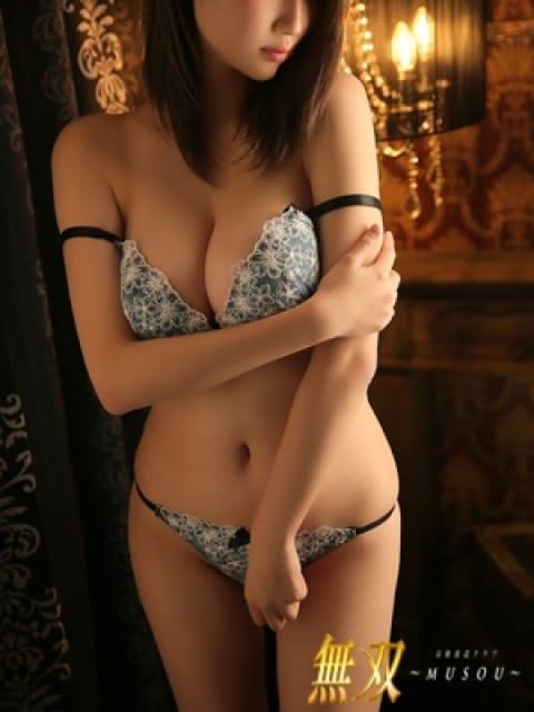 藤崎 織江の画像1:無双~MUSOU~(渋谷・恵比寿・青山高級デリヘル)