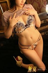 最高級デリヘル 無双~MUSOU~  ランキングNO.1美女!!:無双~MUSOU~(渋谷・恵比寿・青山高級デリヘル)