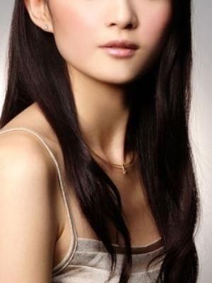 渋谷・恵比寿・青山 高級デリヘル:素人専門 TOKYO VIPキャスト 満里奈1