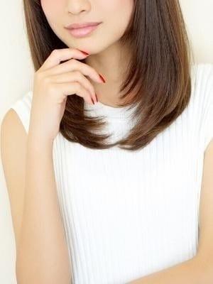 みほ:素人専門 TOKYO VIP(渋谷・恵比寿・青山高級デリヘル)