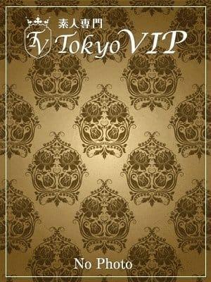 さり:素人専門 TOKYO VIP(渋谷・恵比寿・青山高級デリヘル)