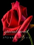 佐野 みこと:赤坂 高級デリヘル L【エル】(六本木・赤坂高級デリヘル)