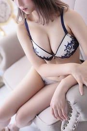 新人・体験入店の女性が急増中です!!:赤坂 高級デリヘル L【エル】(六本木・赤坂高級デリヘル)