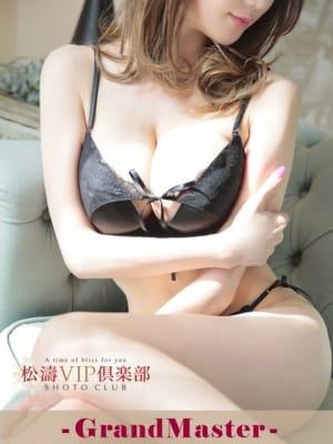 黒木 渚:松濤VIP倶楽部(渋谷・恵比寿・青山高級デリヘル)
