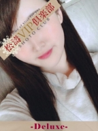 大原 百合乃:松濤VIP倶楽部(渋谷・恵比寿・青山高級デリヘル)