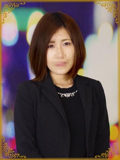 はるの画像2:貴賓館(新宿高級デリヘル)